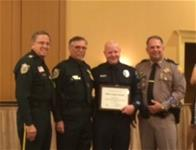 Traffic Safety Awards
