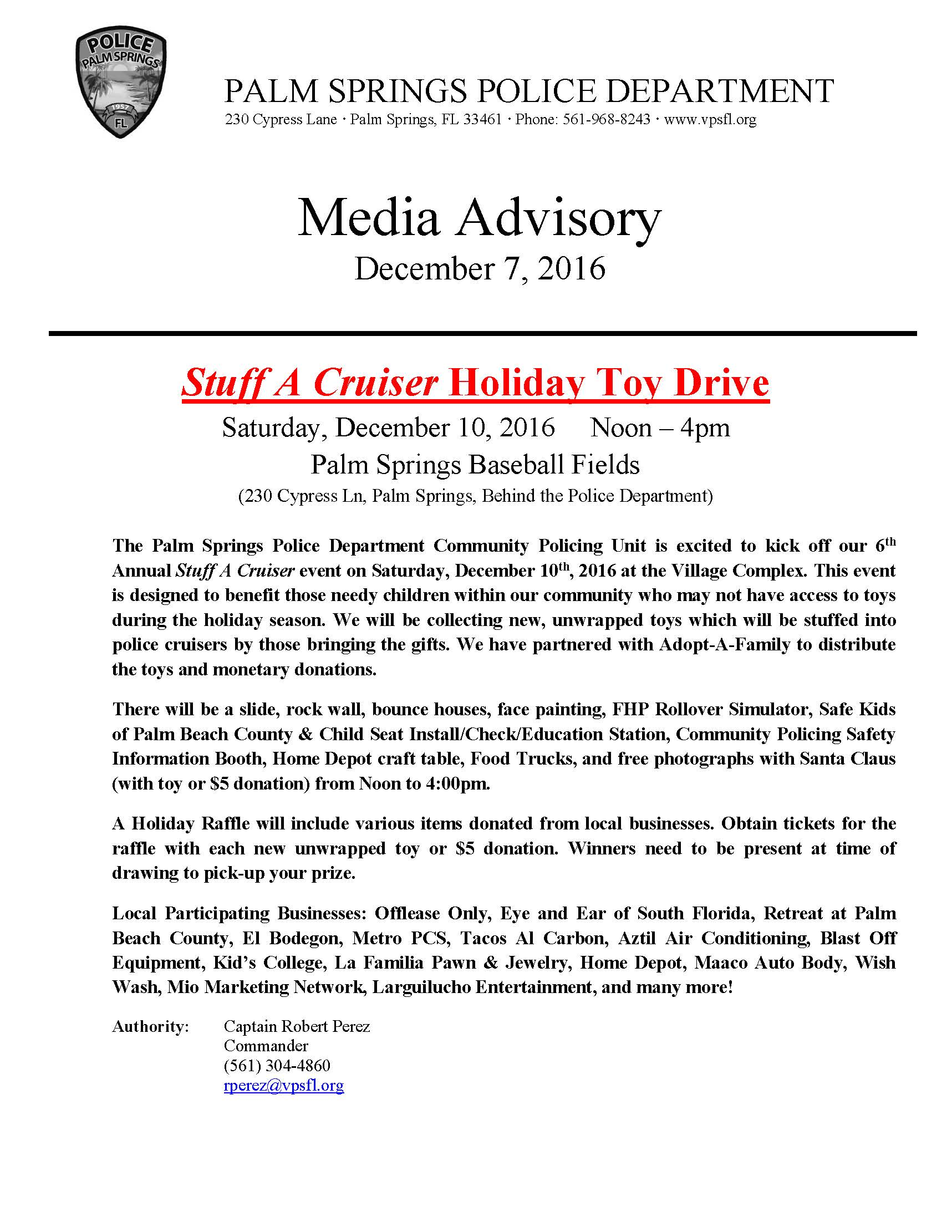 Stuff a Cruiser Media Advisory December 7 2016_Page_1.jpg