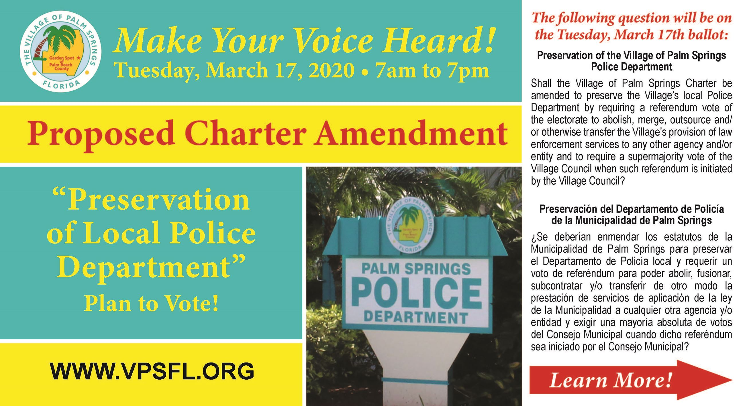 Charter Amendment Fact Post Card (Final) - February 2020_Page_1