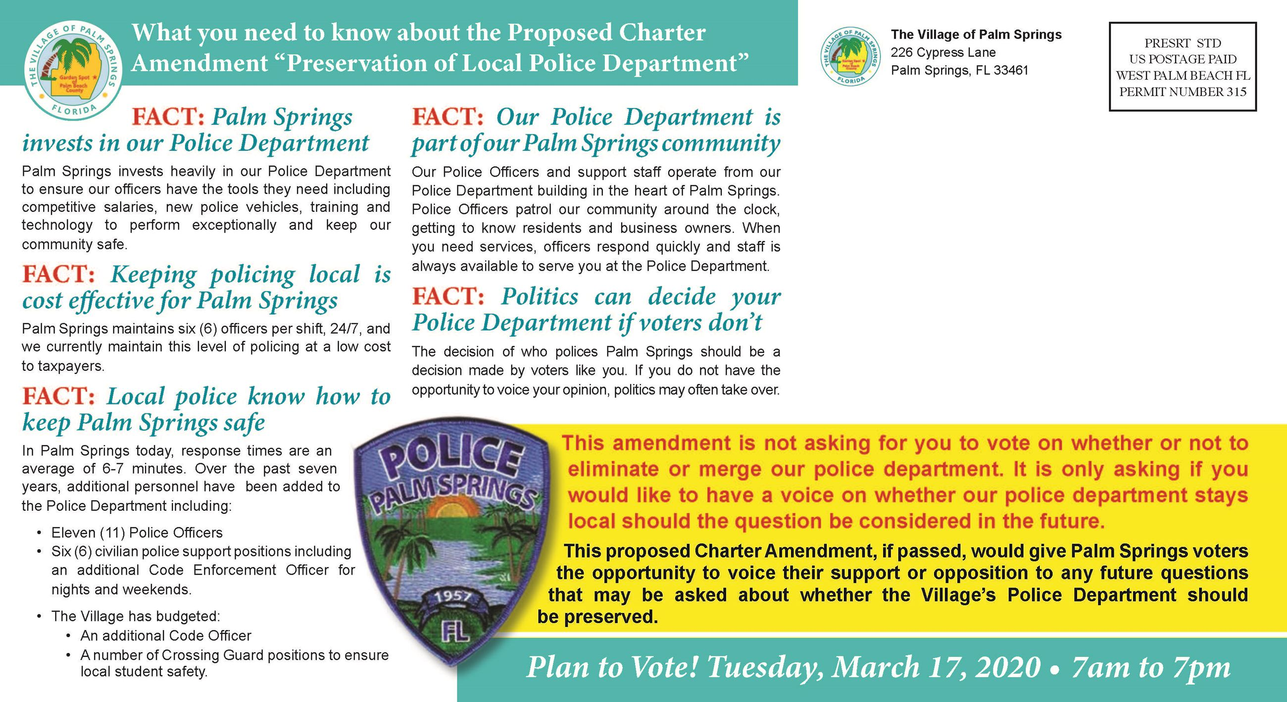 Charter Amendment Fact Post Card (Final) - February 2020_Page_2