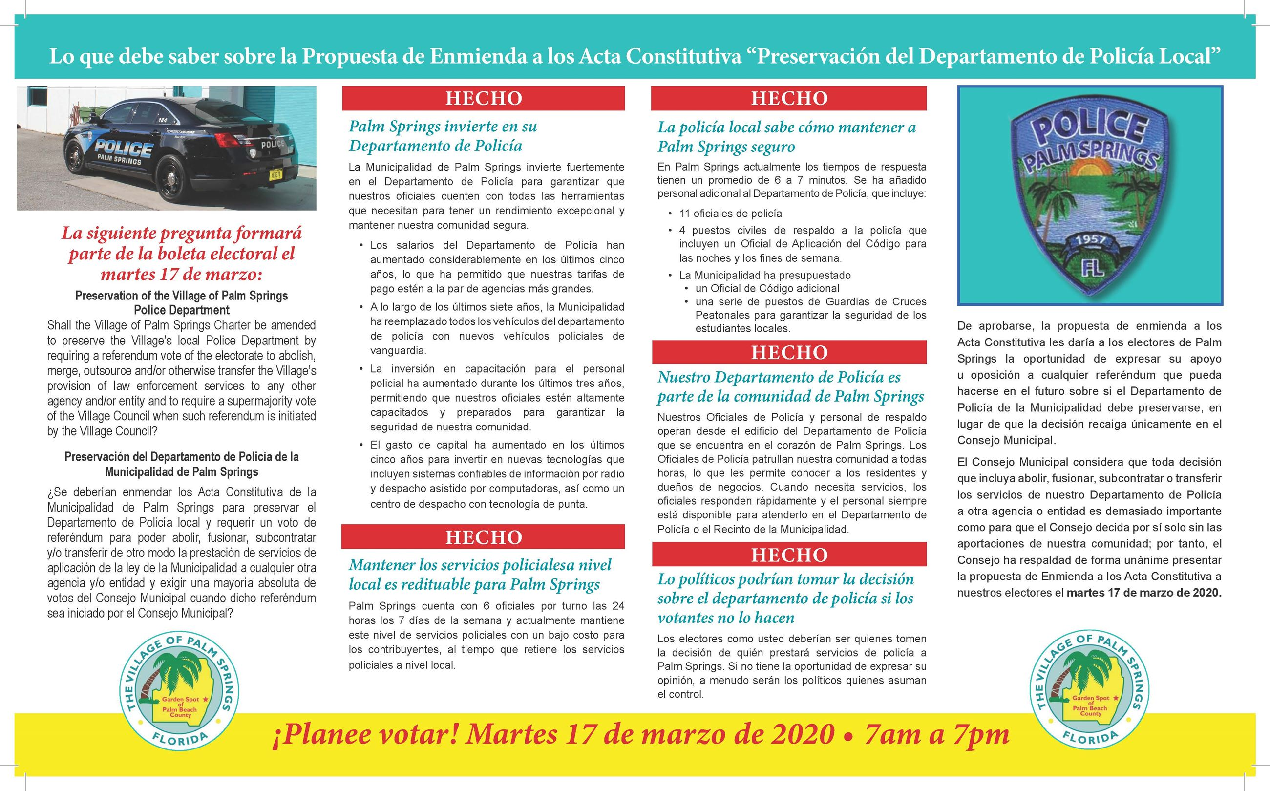 VPS-17248 Voter Mailer-Spanish-HR_Page_2